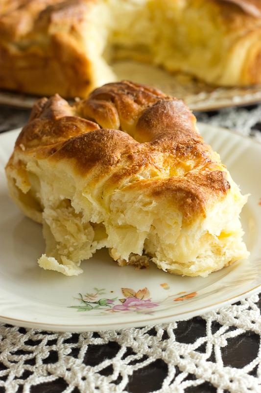 Beautiful Bread-18