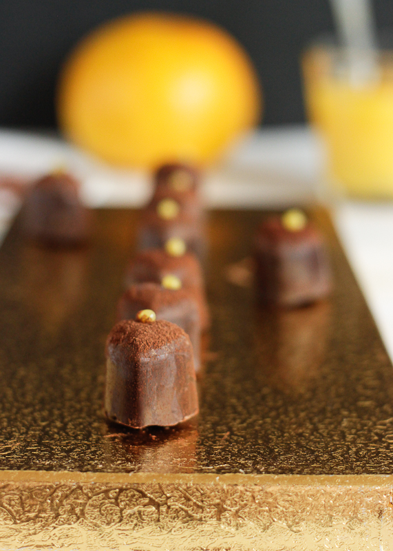 Grapefruit Chocolates-2