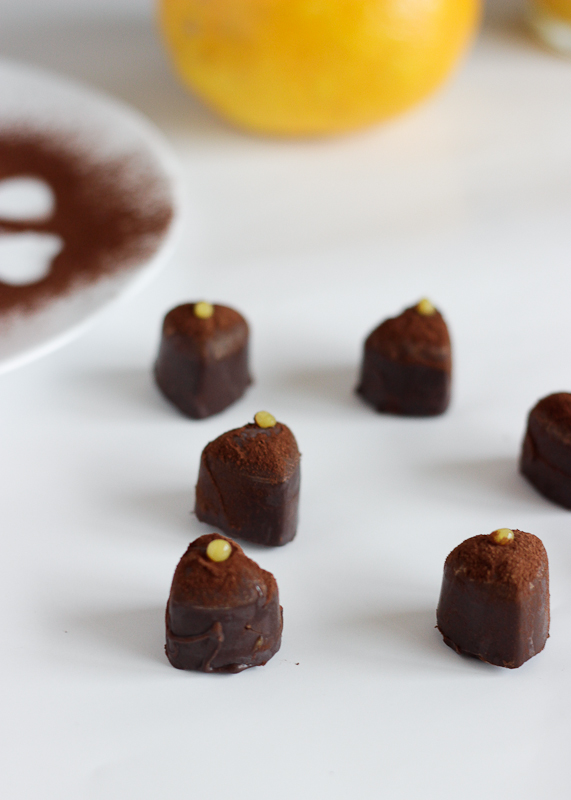 Grapefruit Chocolates-8